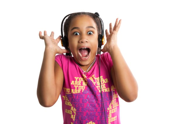 5 Benefits Of Listening To Music That Will Blow Your Mind…Seriously!