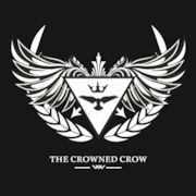 TheCrownedCrow
