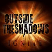 Outside the Shadows