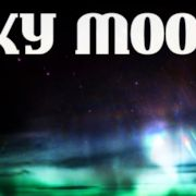 Sky Mood Production