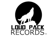 Loud Pack Records & Entertainment