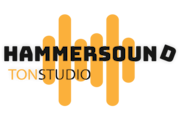 Hammersound-Studio
