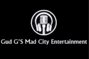 mad city  entertainment