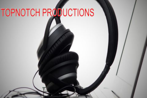 TOPNOTCH PRODUCTIONS
