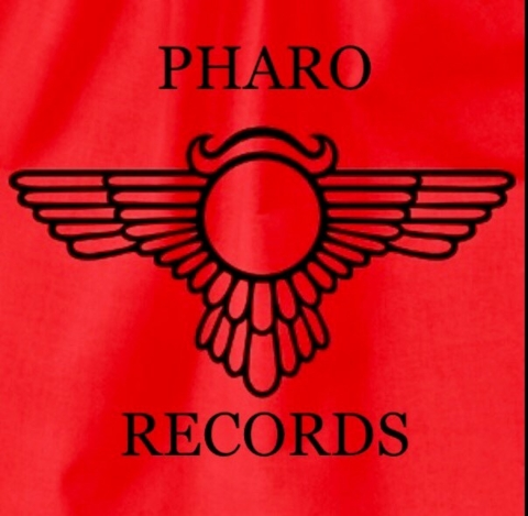 Pharo Records