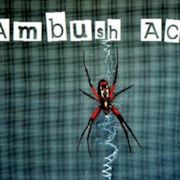Ambush Aces