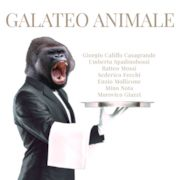 Galateo Animale