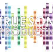 True Songs Productions