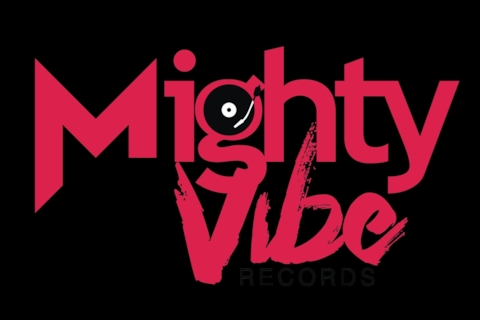 MightyVibe Records